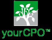 YourCPO Logo